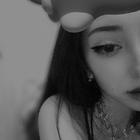I s a ✧(≖ ◡ ≖✿)