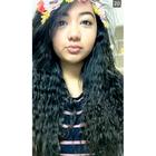 Daisy Ibarra