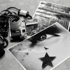 Photographer*ForLove***