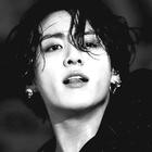 ✗ Jéss ❥ Jeon JungKook'