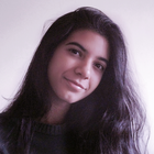 Saminah Monteiro