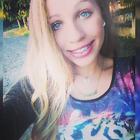 Shayane Mello