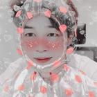 [♡] Jen