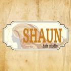 Shaun Hair Studio