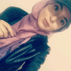 Salma Azaim