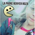 La Padre Renyer Roza