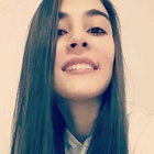 Zehra Tiryakioğlu