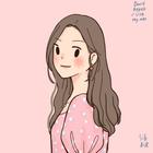 •NiHa•
