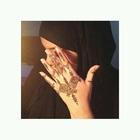 Ahlaam_00212