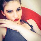 Irina Teodora