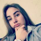 Emilija Elena Daroškina
