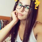 Janet Hristova