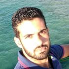 Mahmooud Hebishy