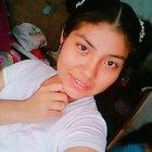 Rosa Beatriz Chavez Choque