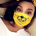 Zoe Singh