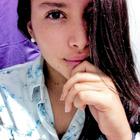 Abigail Mayén