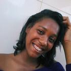 Camille Barbosa