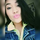 Dulce Vanessa P. Gutierrez