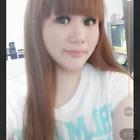 Ning Wei