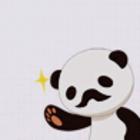 Pookie_Kun