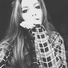 Alina Avtalyan
