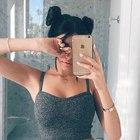 Irina Lukyanova _JB