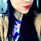 Estefaniia Hernandez