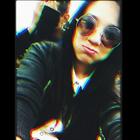 Yadira Rios