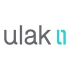 UlakCases