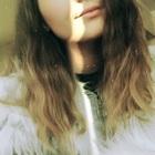 Laura Bognár