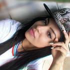Leeh Ramos