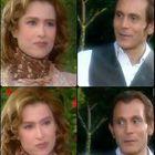 Radwa Al Kady