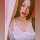 Lorena Malón