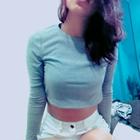 Xiomara Fernandez