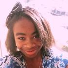 Tirzah Bailey