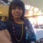 Safia Soudani