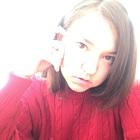 Ksenia Gordeeva