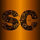 soumiasoum2015