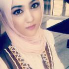 sara_biltaji