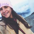 Oriana Velasquez