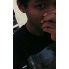 alecs