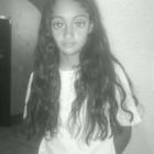 Ximena Aguilar