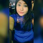 Andreea Morales