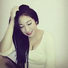 Alejandra Trigueros