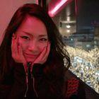 Yui Nabe