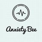 Anxious_Bee