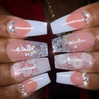 Yasss Nails