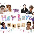 The Hot Boys Club