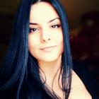 Christiana Milene