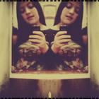 emilia perez ♥